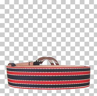 Handbag Belt Luxury Goods Gucci PNG