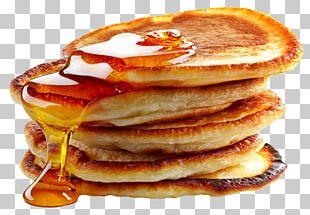 Juice Pancake Breakfast Buffet Waffle PNG