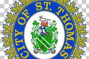 St. Thomas Police Service Aylmer Ontario Provincial Police Toronto Police Service PNG