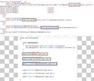 Web Page ASP.NET MVC ADO.NET ActiveX Data Objects PNG