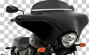 Windshield Victory Motorcycles Motorcycle Fairing Harley-Davidson PNG