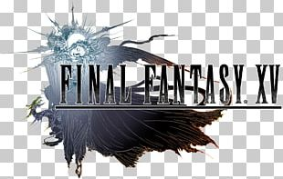 Final Fantasy XV Final Fantasy XIV Final Fantasy XIII PlayStation 4 PNG