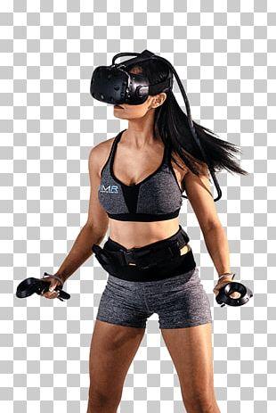 Game Laser Tag Physical Fitness Shoulder PNG