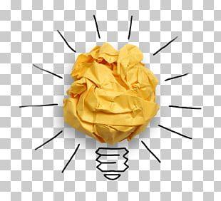 Graphic Design Business Design Strategy Idea Consultant PNG