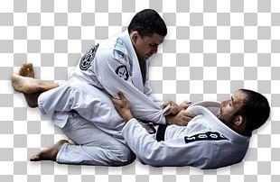 Brazilian Jiu-jitsu Karate Hapkido Judo Jujutsu PNG