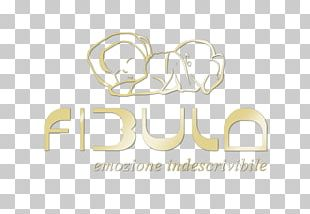 Brooch Fibula Safety Pin Jewellery Treasure PNG