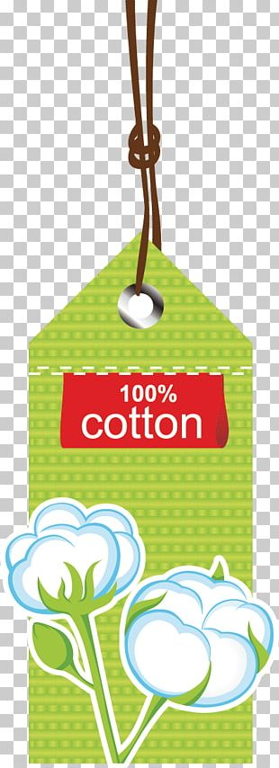 Cotton Drawing Icon PNG
