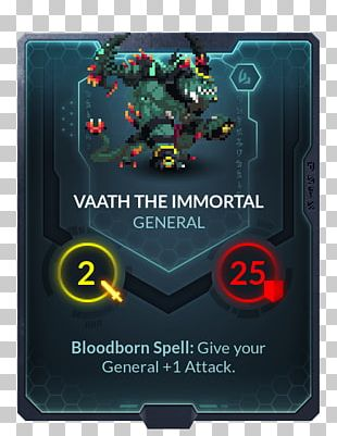 Duelyst Video Game YouTube .com PNG