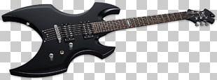 ESP LTD EX-50 ESP LTD EC-1000 Electric Guitar ESP Guitars PNG