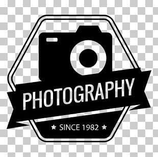 Wedding Photography Photographic Studio Logo Photographer PNG