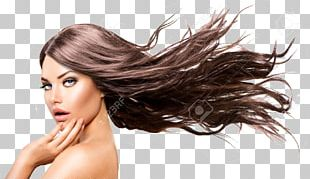 Beauty Parlour Artificial Hair Integrations Cosmetics Face PNG