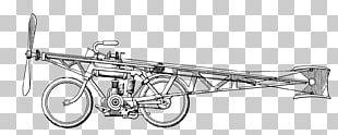 Bicycle Frames Bicycle Wheels Bicycle Drivetrain Part Bicycle Handlebars PNG
