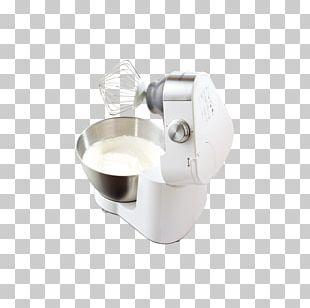 Mixer Food Processor Kenwood Prospero KM242 Kenwood Prospero KM245 Robot PNG