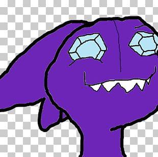 Snout Character Cartoon PNG