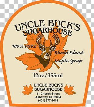 Sugar Shack Maple Syrup Maple Sugar Food PNG
