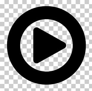 Trademark Logo Circle Brand PNG
