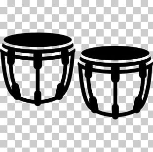 Computer Icons Percussion Musical Instruments PNG
