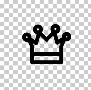 Crown Computer Icons Encapsulated PostScript PNG