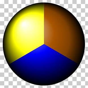 Desktop Product Design Ternua Sphere XL Computer PNG
