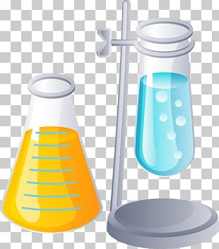 Laboratory Science School Chemistry PNG