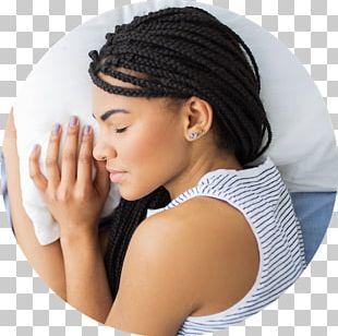 Sleep Deprivation Child Sleeping Positions World Sleep Day PNG