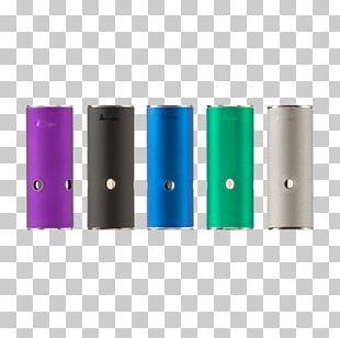 Vaporizer Electronic Cigarette Smoking Medical Prescription PNG