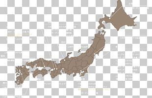 World Map Graphics Japan PNG