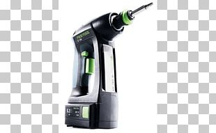 Battery Charger Impact Driver Lithium-ion Battery Rechargeable Battery PNG