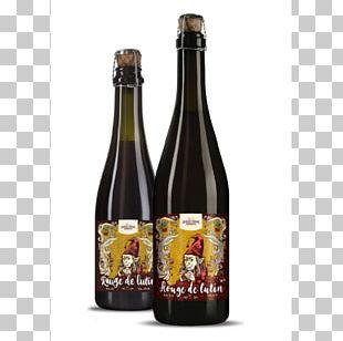 Beer Bottle India Pale Ale Cider PNG
