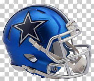 Dallas Cowboys NFL New York Giants New England Patriots New York Jets PNG