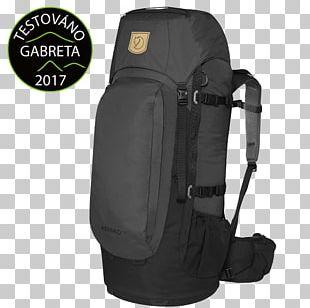 Fjällräven Backpacking Outdoor Recreation Abisko Hiking PNG