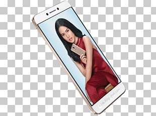 Smartphone Feature Phone Coolpad Group Limited Firmware Telephone