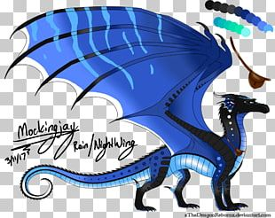 Wings Of Fire Nightwing Dick Grayson PNG