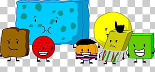 Bfdi Assets PNG Images, Bfdi Assets Clipart Free Download