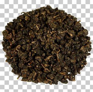 Oolong Green Tea Nilgiri Tea Sencha PNG