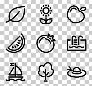 Computer Icons Customer Service Symbol PNG