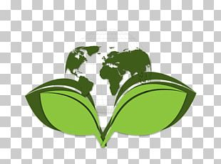 Environmentally Friendly Natural Environment Sustainability Environmental Issue Green Building PNG