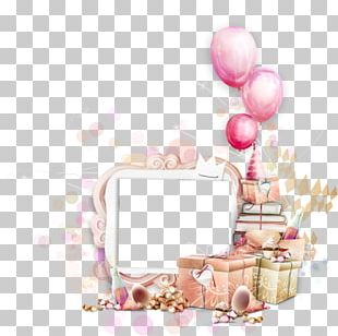 Happy Birthday To You Happiness Greeting & Note Cards Wish PNG