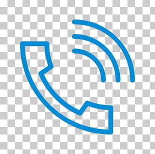 Mobile Phones Telephone Call Computer Icons Telephone Number PNG