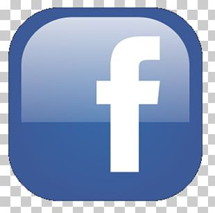 Social Media Facebook Logo Computer Icons PNG