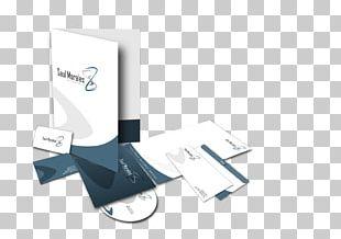 Corporate Identity Graphic Design Corporation PNG