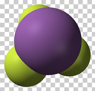 Molecule Bohr Model Atomic Mass Antimony Chemical Element PNG