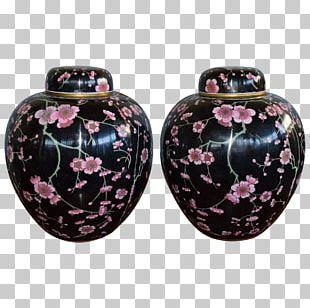 Vase Urn Product PNG