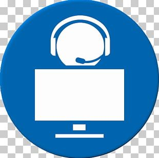 Computer Icons Technical Support Customer Service PNG