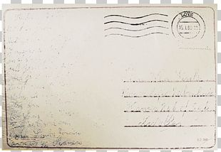 Document Text Envelope Creativity PNG
