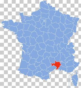 Gard Ardèche Landes Ardennes Haute-Loire PNG