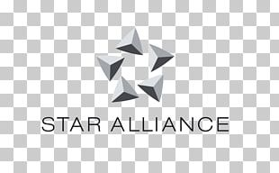Lufthansa Star Alliance Airline Alliance Frequent-flyer Program PNG
