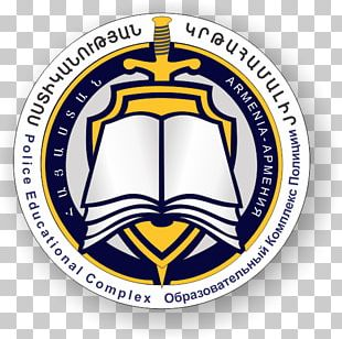 Mkhitar Sebastatsi Educational Complex Police Of The Republic Of Armenia Ministry Of Justice Composers Union Of Armenia PNG
