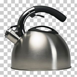 Whistling Kettle Teapot Whistle PNG