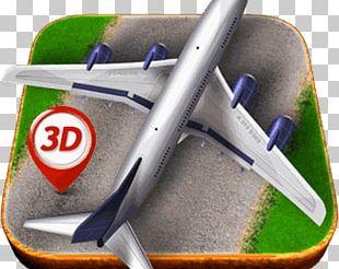 Airplane Aeroplane Parking 3D Car Parking 3D 3D Boat Parking Pilot Master PNG